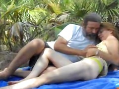 Private Home Clips Movie:Wife and her loved one fucking...