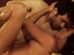 James deen has a great... video