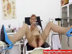 mom, hungry, lady, oldies, old, pussy