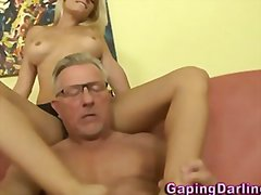 Big ass babe fingered - Redtube