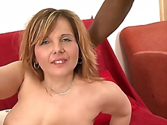 milf, female, interracial, straight
