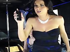 Redtube Movie:Busty cfnm pornstars tug and s...