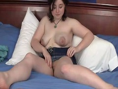 masturbation, rubbing, cum, sexual, pulsating, jilling, orgasm, wet, game, contractions, pussy, pleasure, chubby, fingering, clit, stimulate, shaved, clitoris