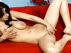 Redtube - Roko video-big areola ...