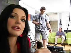 See: Aletta ocean with big ...