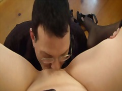 Mum and having real se... video