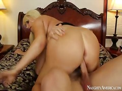 blowjob, lick, johnny castle