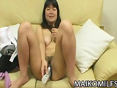 japanese, toys, masturbation, couple, milf, asian,