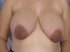 nipples, big boobs, boobs, softcore,