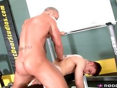Alpha Porno Movie:Young cutie fucked doggystyle ...