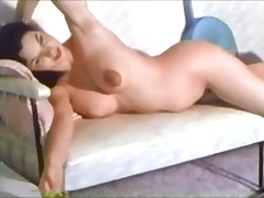 Classic lady with grea... video