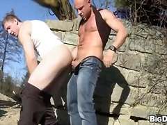 exhibitionist, horny, guy, video, gay, boy