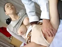 Mother in law mari aoi... - Xhamster