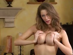 Thumb: Emily addison with gig...