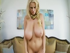 Thumb: Kelly madison - panty ...