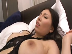 Black attack 5-sophia ... video