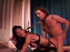 Xhamster Movie:Kinky fetish scene