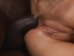 Xhamster Movie:Anal driling