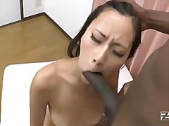 Japan big boobs penis-suck... - 67:50