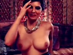 Sunny leone models spi... preview