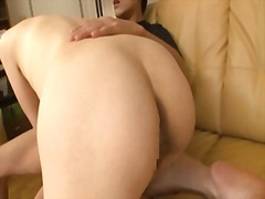 Lovely mom horny daugh... - Xhamster