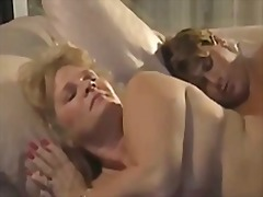 Mature no 702 video