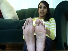 foot, fetish, foot fetish,