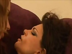 Sitter seduces mom video