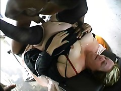 French mature bbw chri... preview