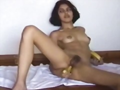 cumshot, indian, hairy, brazilian