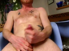 jerking, nude, boy, naked, cock, homosexual, masturbation, video