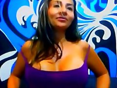 Mature colombian woman... video