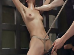 Xhamster Movie:Lyla storm and owen gray