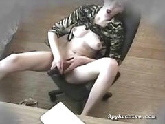 Sexually Excited wife ... - Voyeur Hit