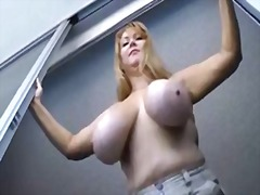 mature, bbw, boobs, big
