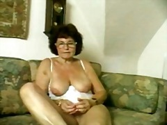 amateur, mature, german,