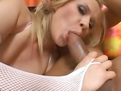 Xhamster Movie:Aaralyn barra - don't cum on m...