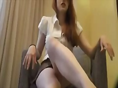 Foot fetish 75 - Xhamster