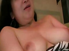 mature, arab, japanese, creampie,