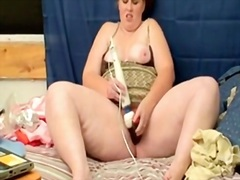 Mature web camera mode... - Private Home Clips