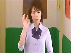 Japanese girlfriend se... video