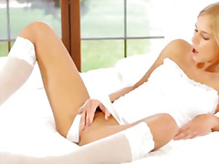 See: Nubile films - by myse...