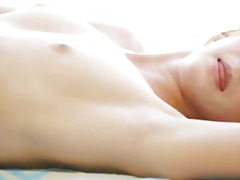 See: Nubile films - dive in