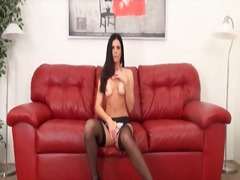 India summer is stunning i... - 06:55