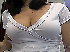 Thumb: POV virtual milf