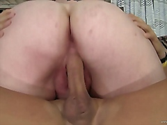 lexi luxxxe in Poppin ... video