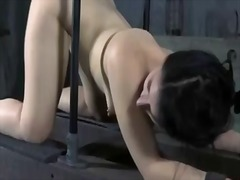 Thumb: Torturing of babes sex...