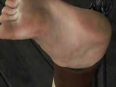 Thumb: Total submission from ...
