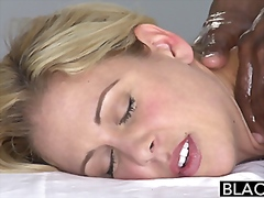 BLACKED Hot Southern B... video