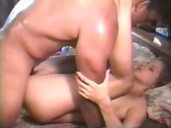Amateur footage sex tape